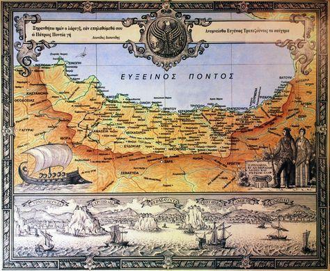 """Τούρκος ναύαρχος """"τρέμει"""" την επιστροφή του Ελληνισμού στη Μ.Ασία"""