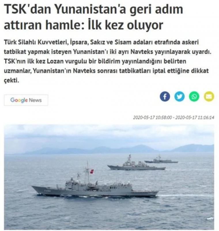 Τουρκικό θράσος: Ανοίγουν τα τζαμιά στην επέτειο της Άλωσης