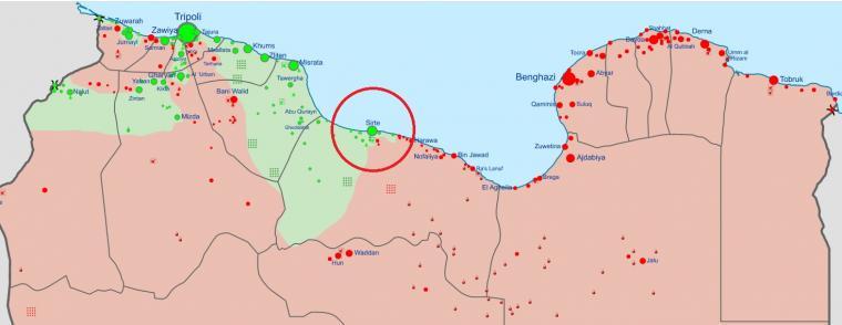 """ΕΚΤΑΚΤΟ - """"Πρόσωπο με πρόσωπο"""" Ρώσοι & Τούρκοι: Kομάντος της Wagner αναπτύχθηκαν στις πετρελαιοπηγές - Σύγκρουση Μόσχας-Άγκυρας στη Λιβύη....."""