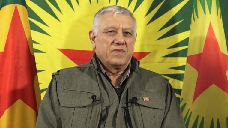 """Βίντεο από κουρδική επίθεση με νεκρούς Τούρκους στρατιώτες - """"Έρχεται"""" το Κουρδιστάν"""