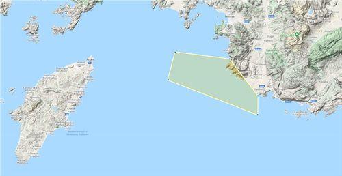 Το ''Oruc Reis'' εγκαταλείπει το λιμάνι της Αττάλειας - Επίθεση σε όλα τα μέτωπα από την Άγκυρα....