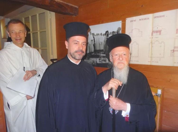 Νικόλαος Κακαβελάκης