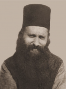 Ντέιβιντ Μπαλφούρ