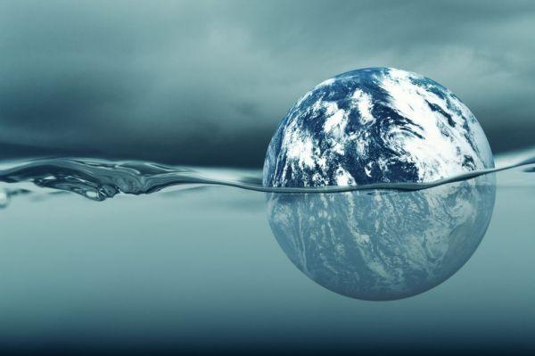 τέλος του κόσμου