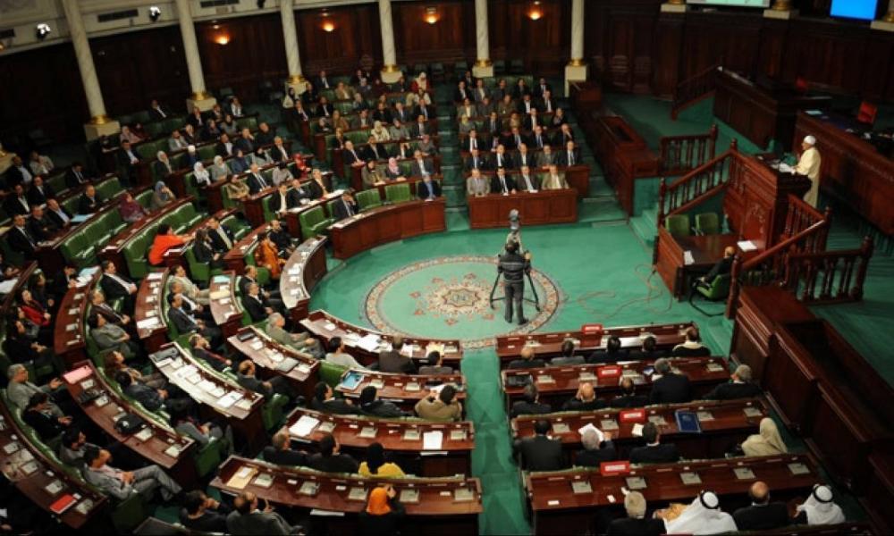 Βουλή, Κοινοβούλιο