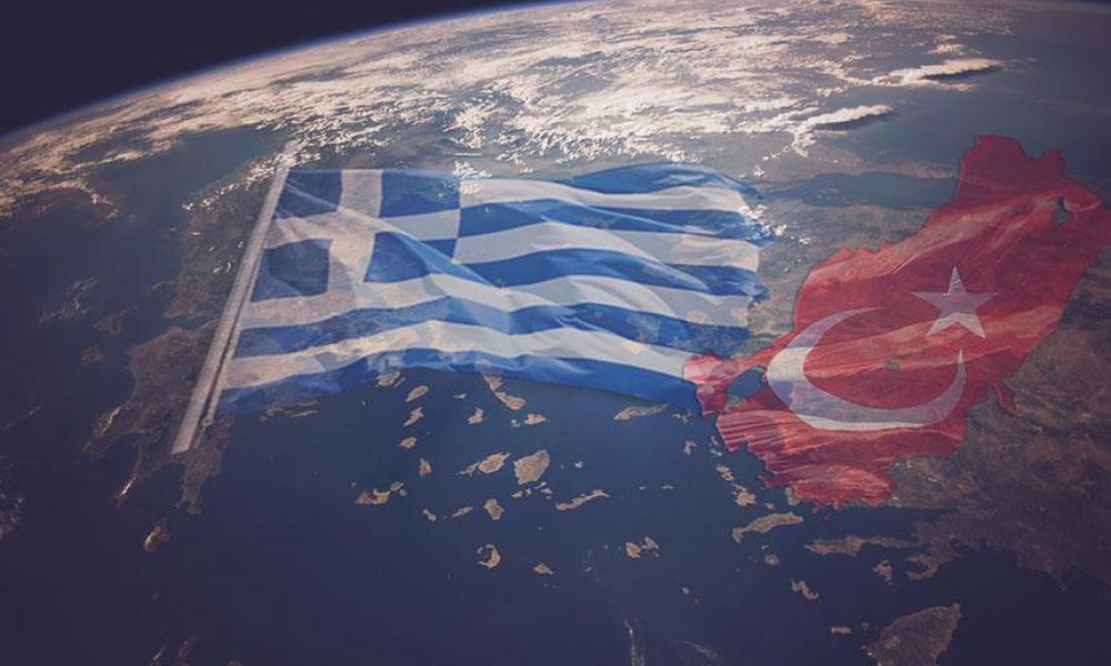 Πώς διαμορφώνεται το πεδίο στα ελληνοτουρκικά | Pentapostagma