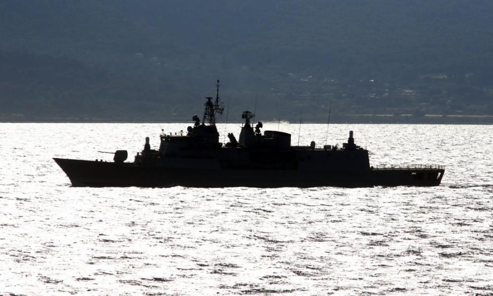 """Αποτέλεσμα εικόνας για Τουρκία: Οι ναύαρχοι που ωθούν τον Ερντογάν στα άκρα δίνοντας γραμμή για... σύγκρουση"""""""