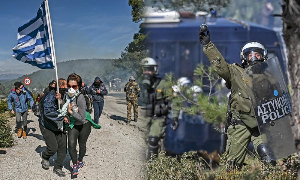 Αποτέλεσμα εικόνας για Χίος Λέσβος ματ