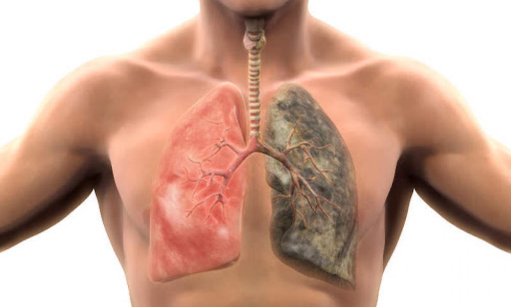 μετά το κάπνισμα