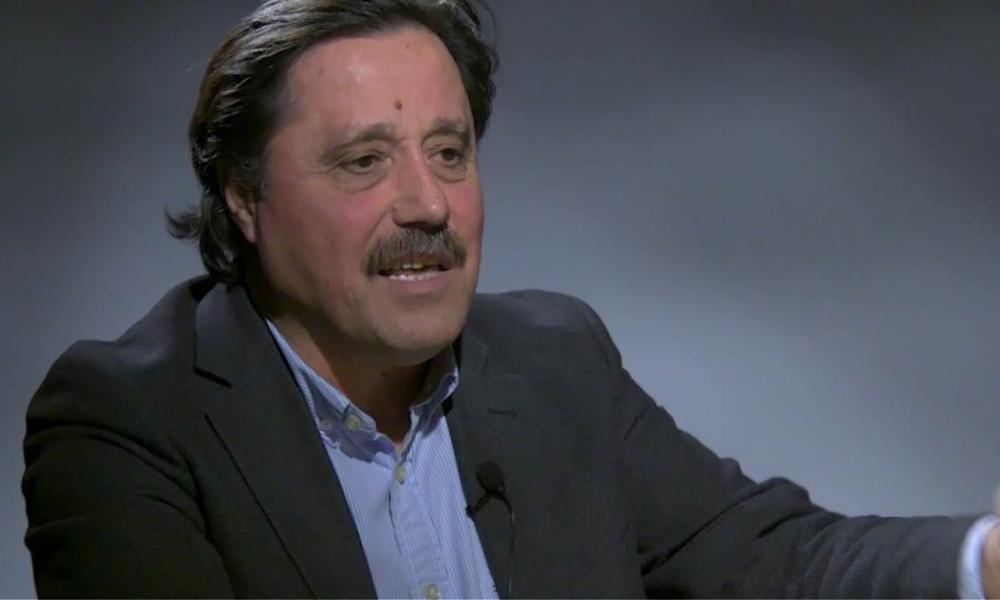 Καλεντερίδης: Ο αναθεωρητισμός της Τουρκίας δεν έχει φραγμό αποκλιμάκωσης