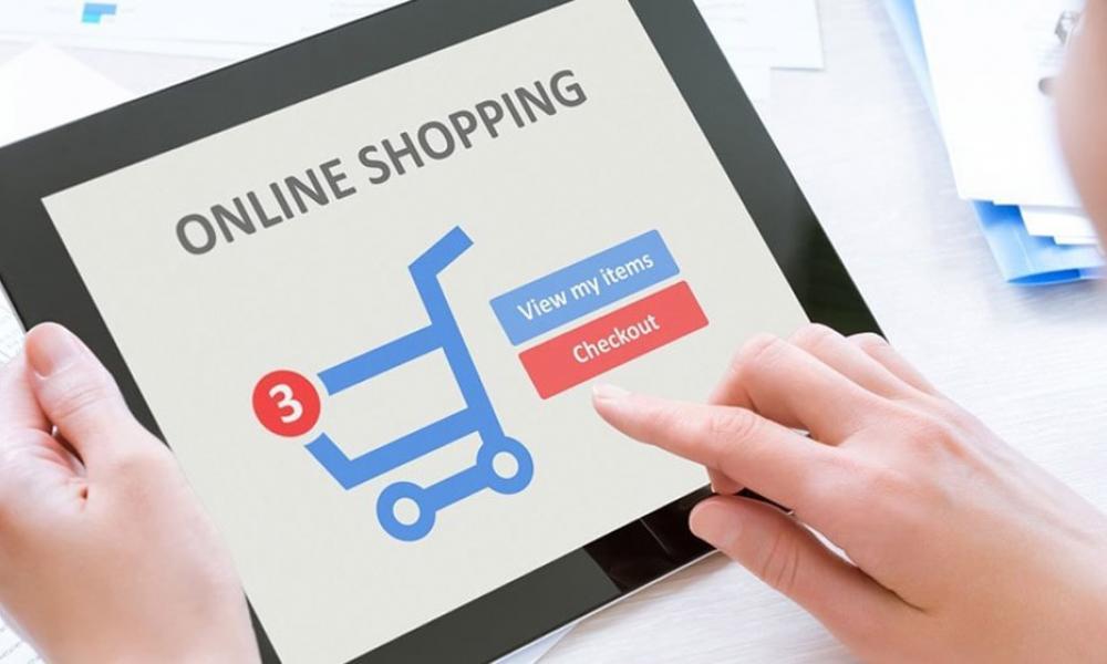 Συνήγορος Καταναλωτή: Τι να προσέξετε στα e-shop «φαντάσματα»