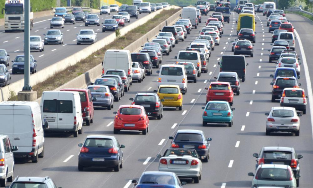 Άσχημα τα νέα για όλους τους κατόχους παλιών αυτοκινήτων