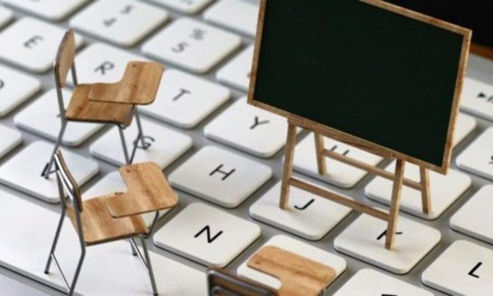 Ιταλία: Αγανακτισμένοι οι μαθητές με την τηλεκπαίδευση