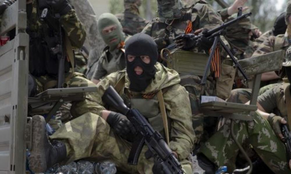Ο Ερντογάν στέλνει στρατιωτικούς συμβούλους στην Ουκρανία - Μεγάλη οργή στο Κρεμλίνο