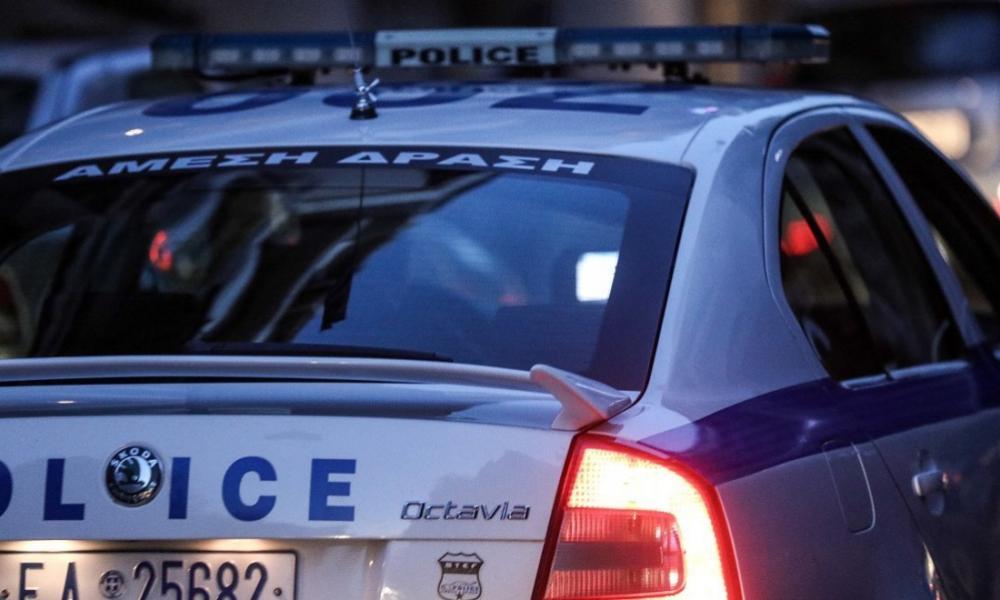 Συνελήφθησαν μέλη οργανωμένου κυκλώματος τηλεφωνικών απατών