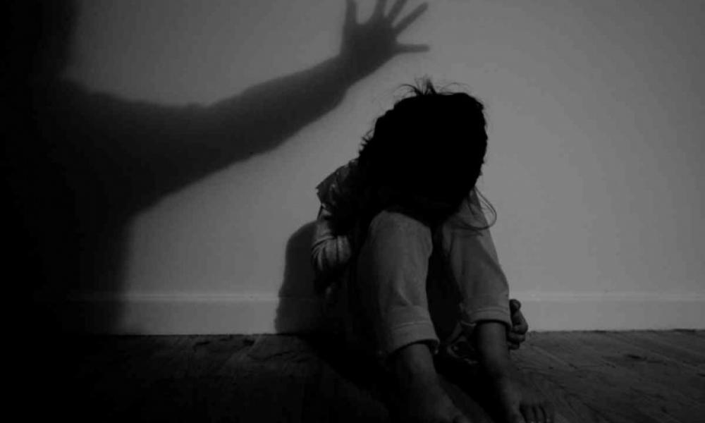 Οδηγίες και συμβουλές της ΕΛΑΣ για την προστασία των θυμάτων σεξουαλικής κακοποίησης