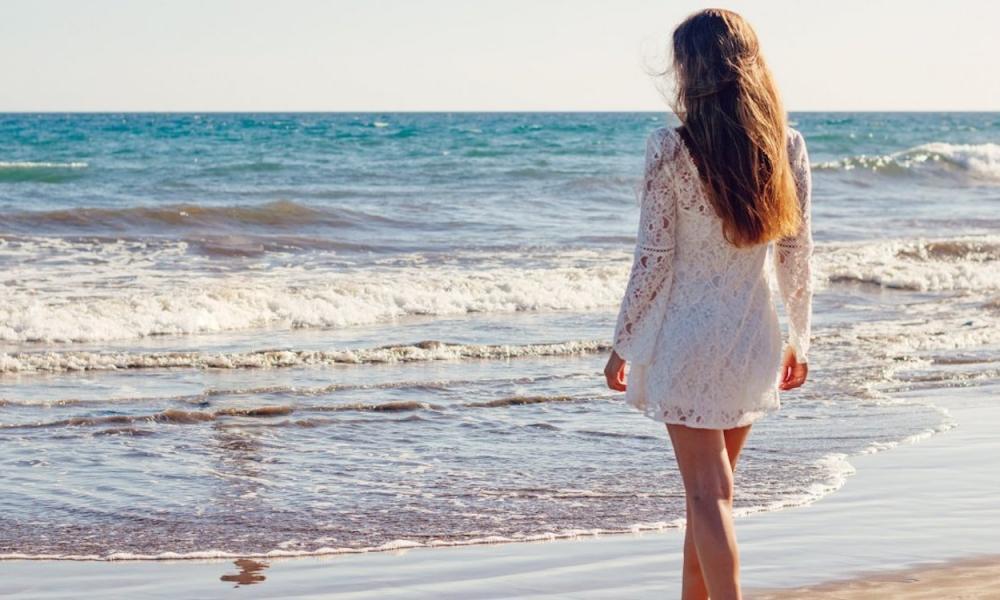 ΟΑΕΔ Κοινωνικός Τουρισμός 2021: Ποιοι δικαιούνται voucher για δωρεάν διακοπές