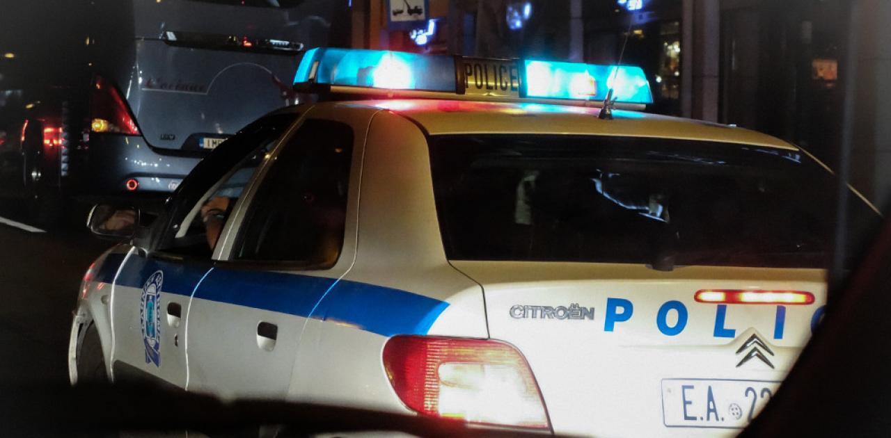 Νίκαια: Συναγερμός για την εξαφάνιση 46χρονου – Βρίσκεται σε κίνδυνο