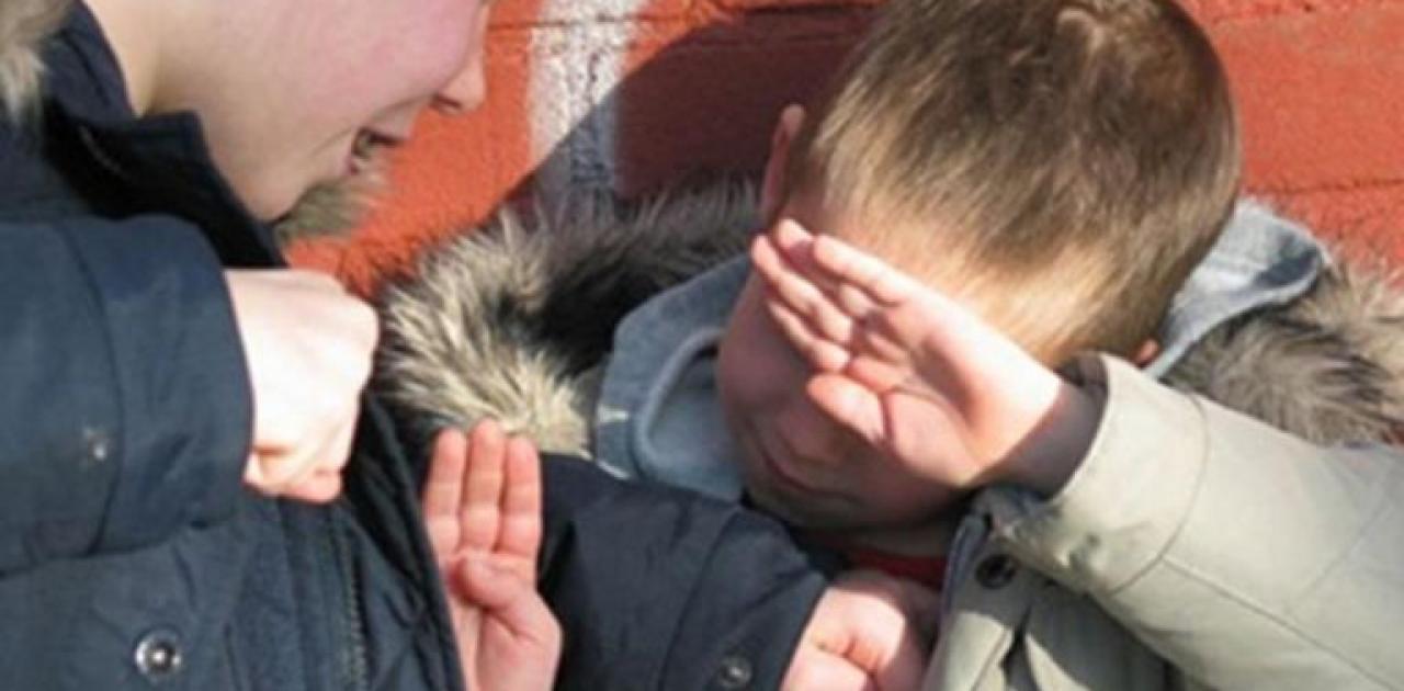 Ρόδος: Βίαιος 10χρονος ''σπέρνει'' τον φόβο σε Δημοτικό