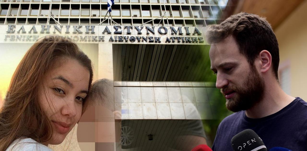 www.pentapostagma.gr