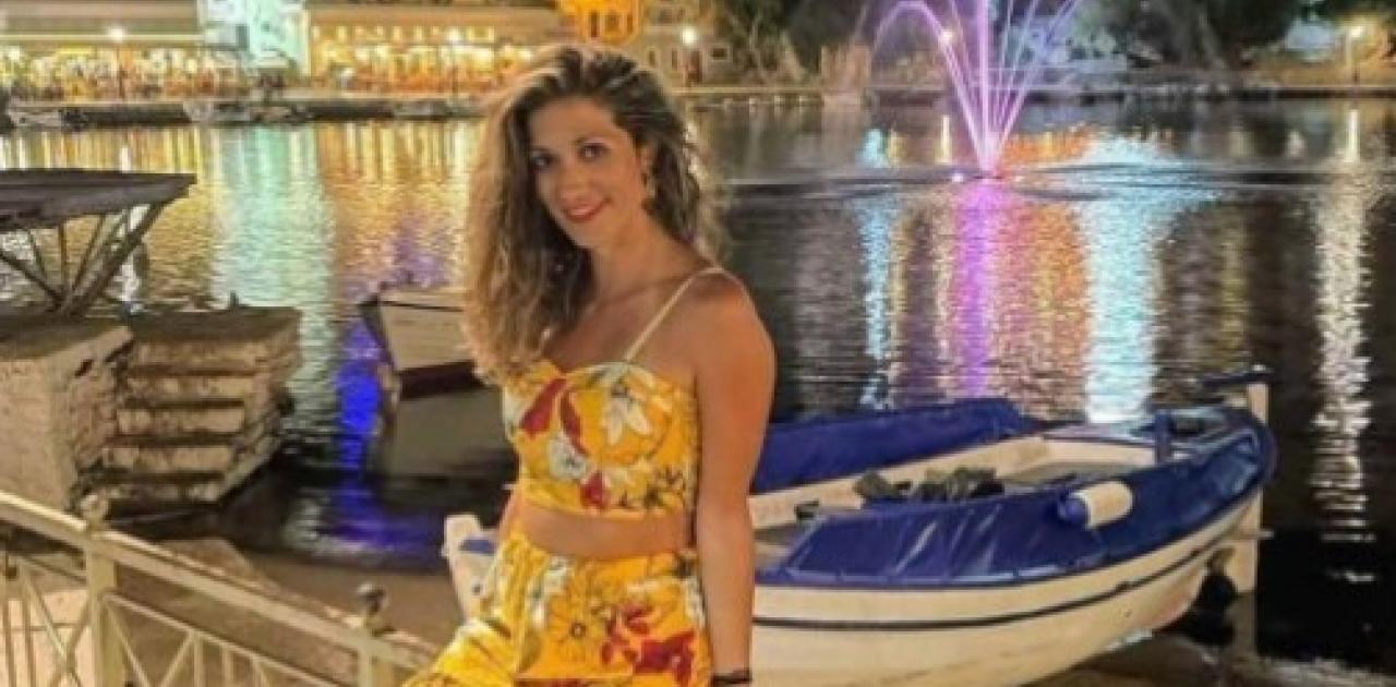 Γυναικοκτονία στη Ρόδο: Η ανατριχιαστική μήνυση της πρώην συζύγου του 40χρονου – «Τσόκαρο, δειλή, τρελή»