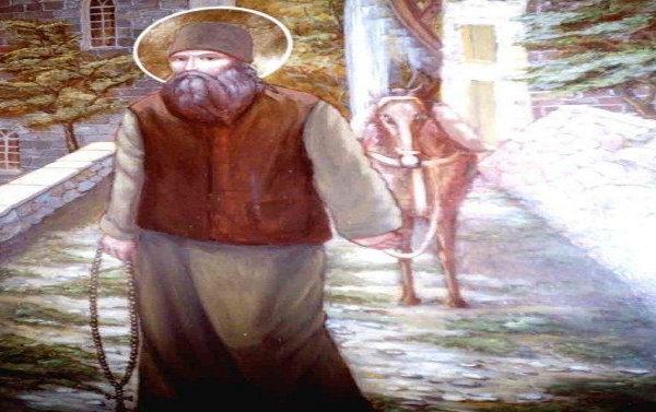 Η στάση του Αγίου Σιλουανού απέναντι στη διαφωνία