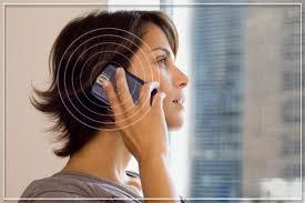 Κινητά, ασύρματα τηλέφωνα, οικιακές συσκευές