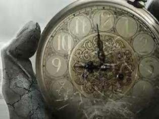 ρολόϊ