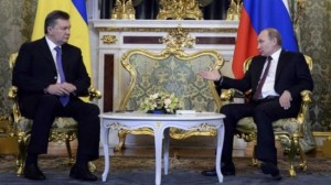 Ρωσία-Ουκρανία-στρατηγική-συμφωνία