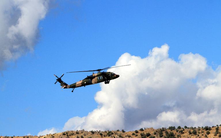 ελικόπτερα