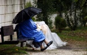 άστεγοι-στην-ελλάδα