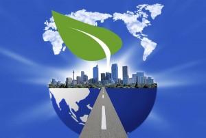 εε-συμφωνία-για-τραπεζική-ένωση-με-το-βλέμμα-στην-παγκοσμιοποίηση
