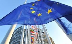 ε.ε.-εγγυημένες-οι-καταθέσεις-έως-100.000-ευρώ