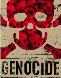 η-ανοχή-είναι-γενοκτονία-video
