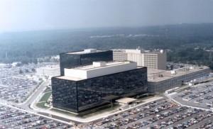 παράνομες-οι-παρακολουθήσεις-της-NSA