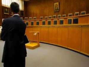 πρωτοφανής-καταγγελία-εισαγγελέα-πρωτοδικών