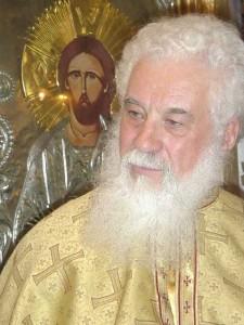 π.Γεωργίου Κάλτσιου Ντουμιτρεάσα