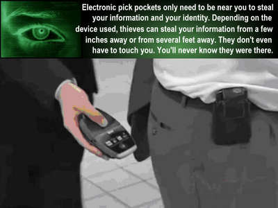 electronic_pickpocket-1