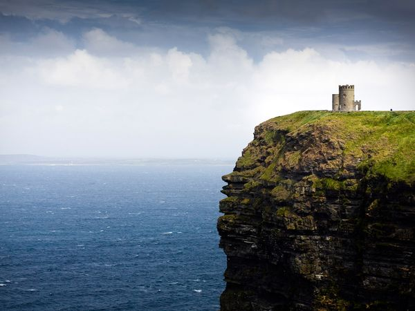 ireland-cliffs_6017_600x450