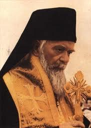 Αγ. Νικόλαος Βέλιμίροβιτς