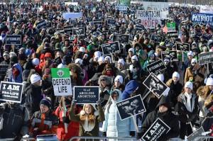 ΗΠΑ-δεκάδες-χιλιάδες-ακτιβιστές-κατά-των-αμβλώσεων