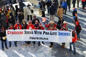 ΗΠΑ-δεκάδες-χιλιάδες-ακτιβιστές-κατά-των-αμβλώσεων-5