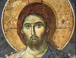 Προσευχή για να αγαπήσουμε τον Κύριο