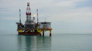 Ρωσία-Η-μεγαλύτερη-πετρελαιοπαραγωγός-χώρα-του-κόσμου-σύμφωνα-με-νέα-έκθεση