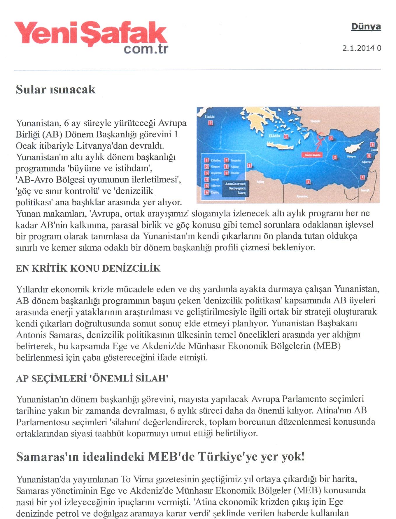 Τουρκικό δημοσίευμα (12)