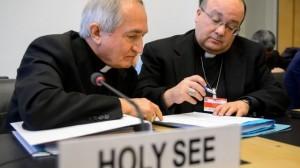 βατικανό-παιδική-κακοποίηση