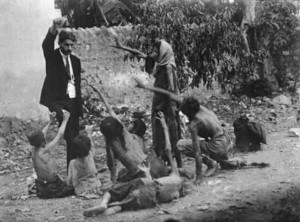 γενοκτονία-αρμενίων-παιδιά