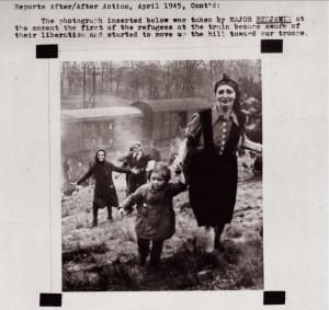 εβραίοι-απελευθερώνονται-φώτο