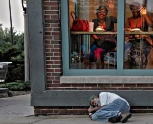 η-άγνοια-είναι-ευτυχία-συγκλονιστικές-φωτογραφίες