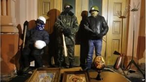 κατάσταση-εκτάκτου-ανάγκης-στην-ουκρανία